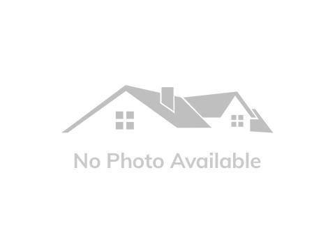 https://nmwright.themlsonline.com/minnesota-real-estate/listings/no-photo/sm